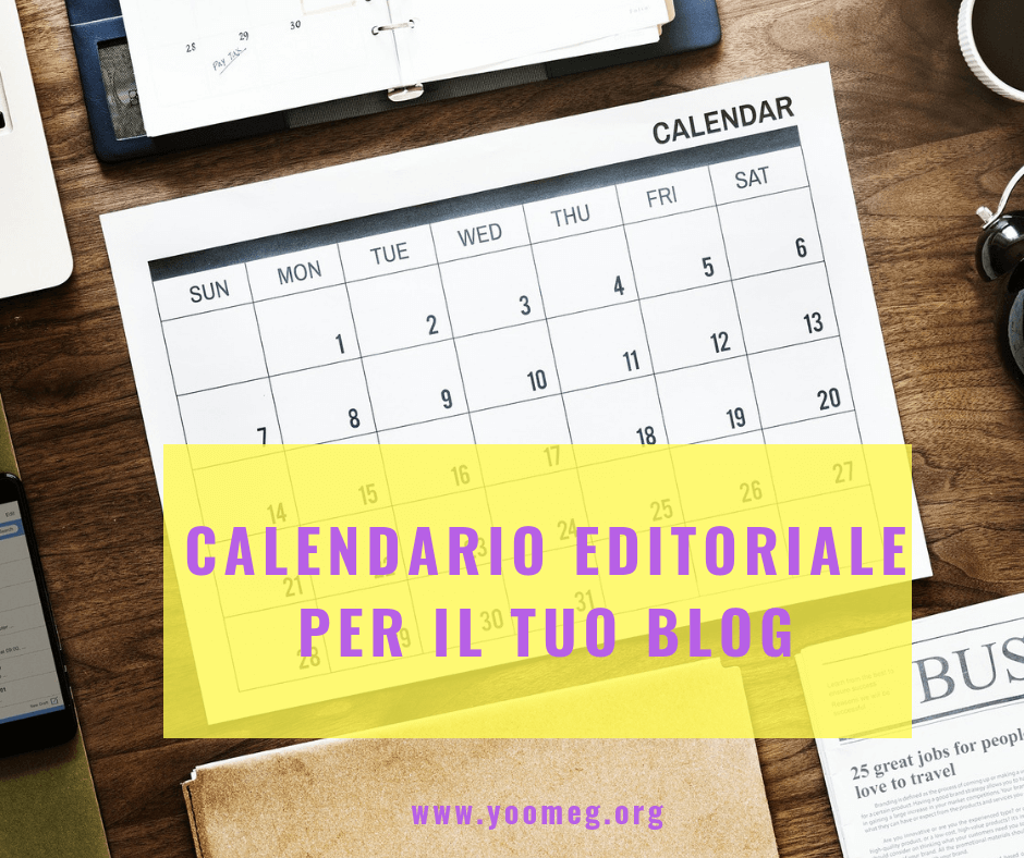 calendario-editoriale-blog