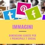 dimensioni-giuste-social-immagini