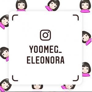 nametag_instagram_yoomeg_eleonora
