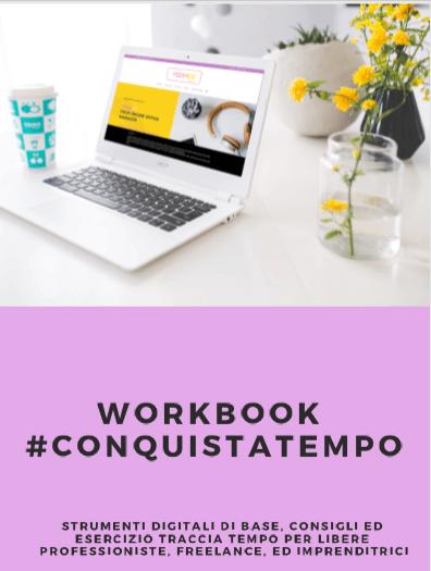 workbook_copertina_gestione_tempo