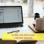 15-idee-post-blog
