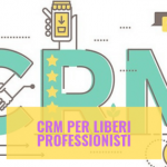 CRM-LIBERI-PROFESSIONISTI