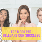 delega-successo-imprenditrici