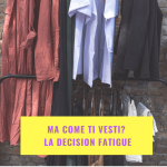 decision-fatigue-vestiti