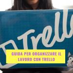 guida_trello