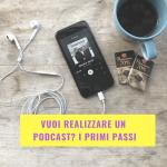 realizzare-podcast